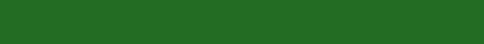 Wald_Vektor_web_footer