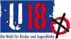 U18_Logo_72dpi_RGB_s