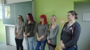 die Teilnehmer_innen